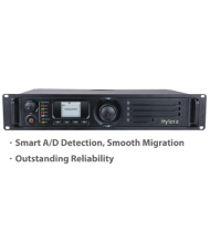 Repeater Digital  Hytera RD-988