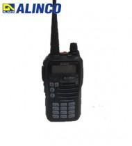 Handy Talky Alinco DJ CRX1
