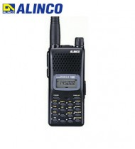Handy Talky Alinco DJ195/196