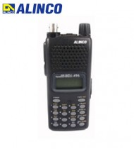 Handy Talky Alinco DJ496