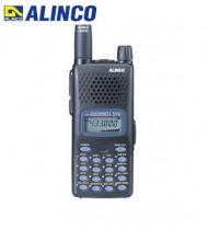 Handy Talky Alinco DJ-596