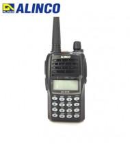 Handy Talky Alinco DJ-A10