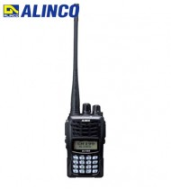Handy Talky Alinco DJ-W100