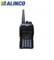 Handy Talky Alinco DJ-W500 (Dual Band)