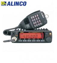 Rig Alinco DR-435