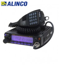 Rig Alinco DR-635 (Dual Band)