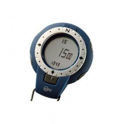 Altimeter Barigo 44-ST