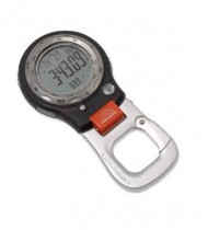 Altimeter HighGear Altitech