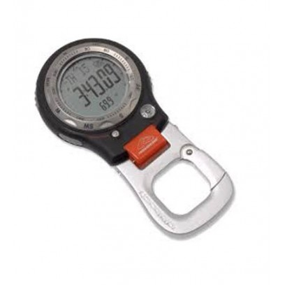 Altimeter HighGear Altitech