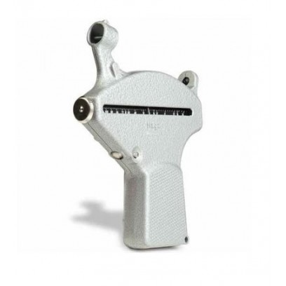 Hagameter Altimeter 6 Scale