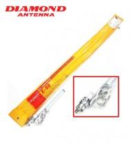 DIAMOND X50 (Dual Band)