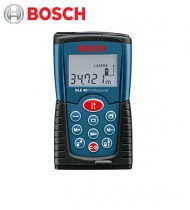 Distance Meter Bosch DLE 40 Professional