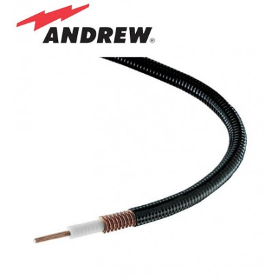 Andrew Heliax FSJ4-50B