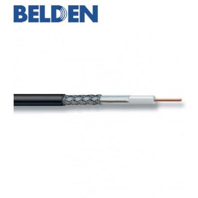Belden RG58-9201