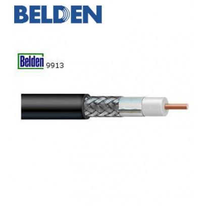 Belden RG8-9913 USA
