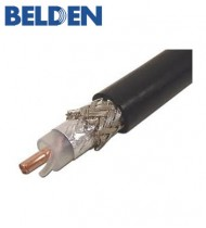 Belden RG8-9914 USA