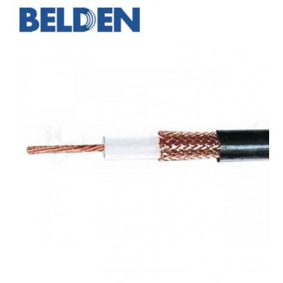 Belden RG-213/U