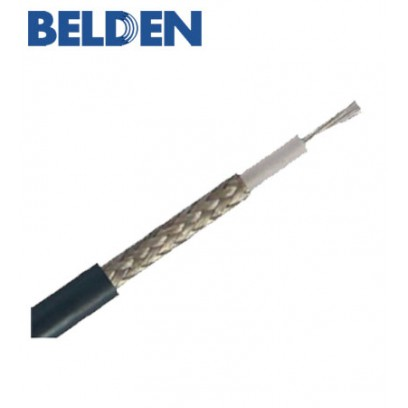 Belden RG58-8219 USA