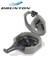 Kompas Geologi Brunton 5006 (Besi)