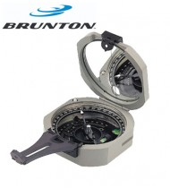 Kompas Geologi Brunton 5008 (Fiber)