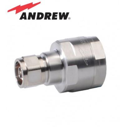 Konektor Andrew AL5NM-PSA Type N-Male