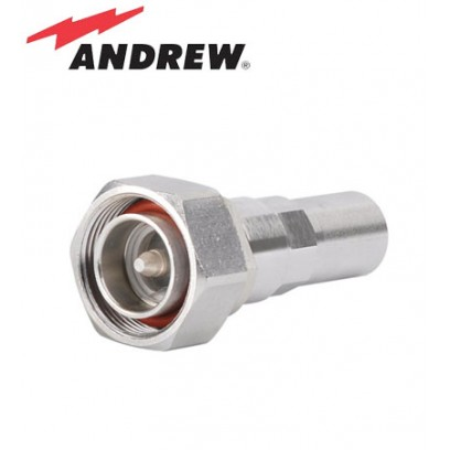 Andrew L4TDM-PSA 7-16 DIN Male