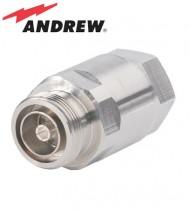 Andrew L5PDF-RPC 7-16 DIN Female 7/8 Inch