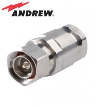 Andrew L5PDM-RPC 7-16 DIN Male 7/8 Inch