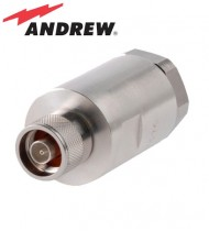 """Andrew L5PNM 7/8"""" Type N-Male"""