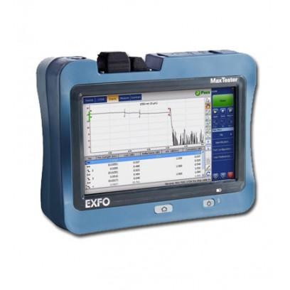 OTDR EXFO MAX-730C
