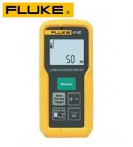 Distance Meter FLUKE 414D