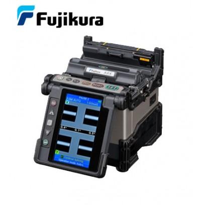 Fusion Splicer Fujikura 80S