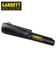 Metal Detector Garrett CSI Pro Pointer II