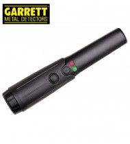 Metal Detector Garrett Tactical Hand-Held