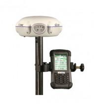 GNSS RTK CHC M5