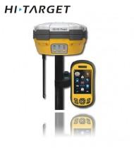Hi-Target V30 GNSS RTK
