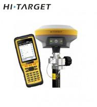 Hi-Target V60 GNSS RTK