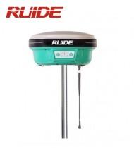 GNSS Ruide RTK R90X