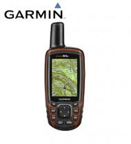 Garmin GPS Map 64S