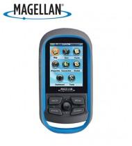 GPS Magellan eXplorist 110