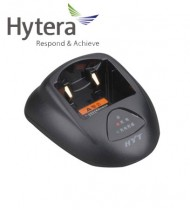 Charger Hytera CH10L08