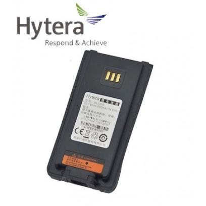 Battery Hytera BL2006