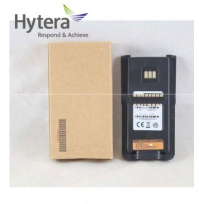 Battery Hytera BL2008