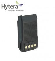 Battery Hytera BL2010