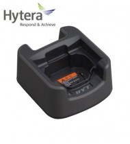 Charger Hytera CH05L01