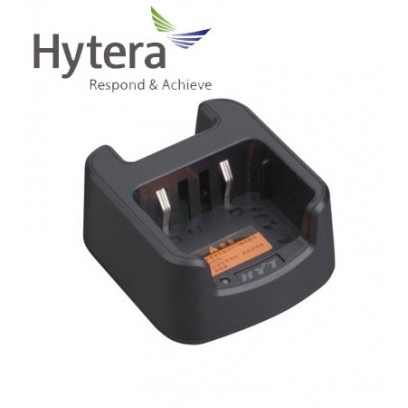 Charger Hytera CH10L19