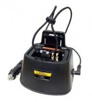 Charger Hytera PD788G