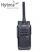 Handy Talky Hytera BD508