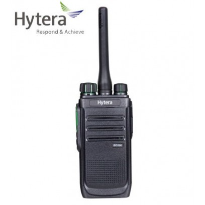 Handy Talky Hytera BD508