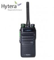 Handy Talky Hytera BD555
